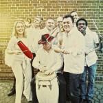 Little Havana bandfoto