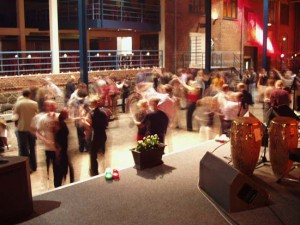 Little Havana - danseundervisning